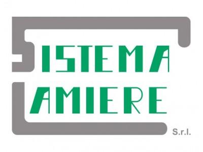 SISTEMA LAMIERE SRL