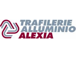 TRAFILERIE ALLUMINIO ALEXIA SPA