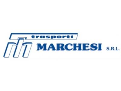 TRASPORTI MARCHESI SRL