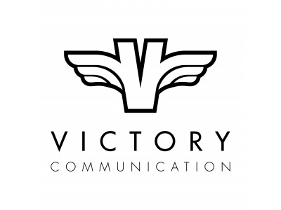 VICTORY COMMUNICATION SRL