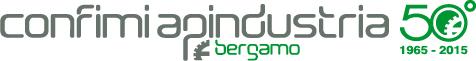Confimi Bergamo